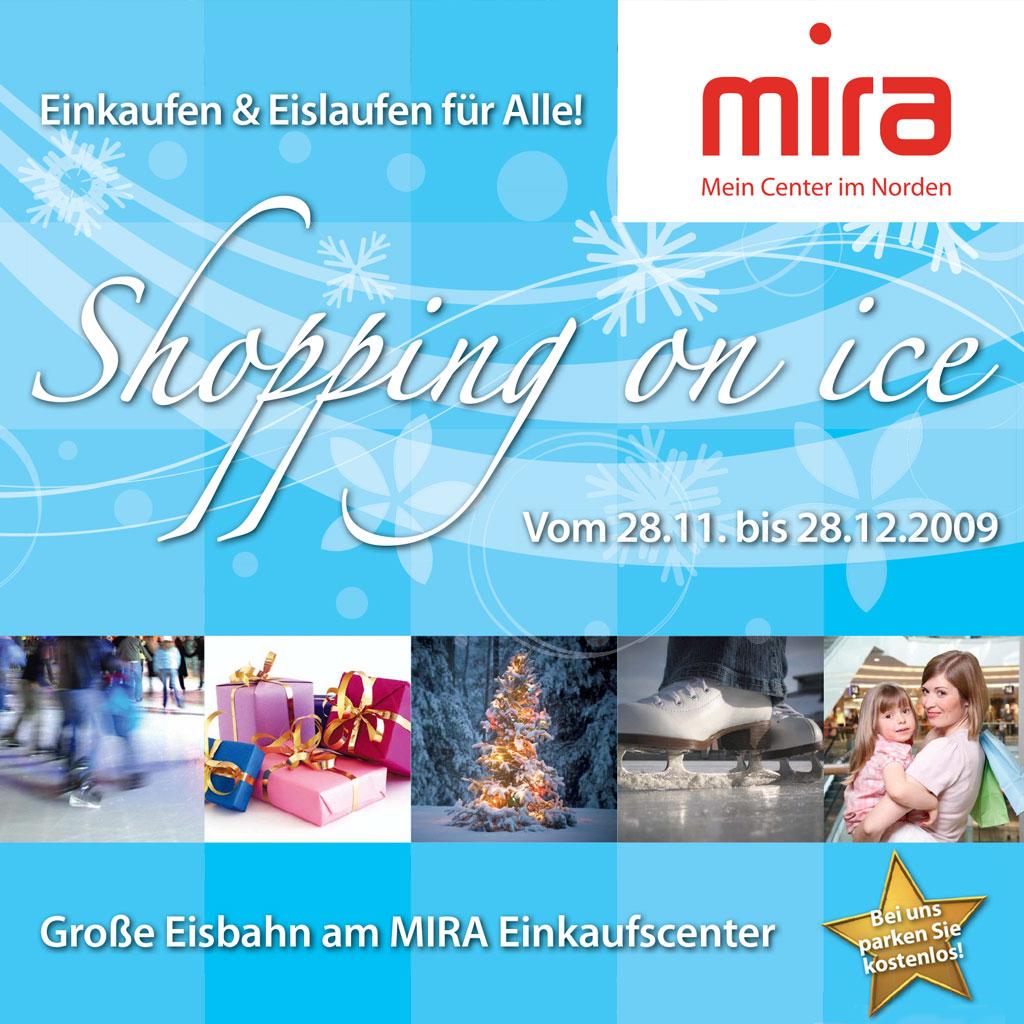 Public Event Mira München